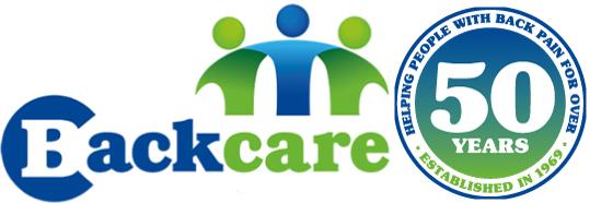 Backcare_logo